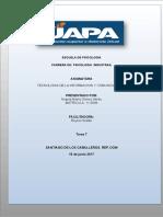 angela   tarea 7 tecnologia de la informacion y com. II.doc
