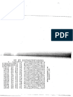 Dcho Procesal Penal_Binder II