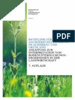 Richtlinien_fuer_die_sachgerechte_Duengung_im_Ackerbau_und_Gruenland_7_Auflage