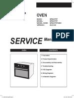 Oven Samsung_bf641fst_xeh-00.01.02