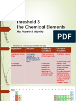 Threshold-3-The-Chemical-Elements