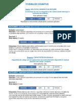 interpretare rezultate CD_Transf_analogic_ZKQP.docx