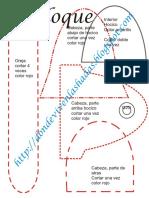 Bodoque.pdf