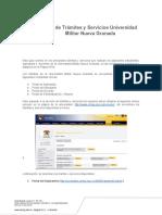 Guia_de_tramite_y_Servicios.docx