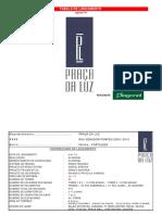 08.2016 - PRAÇA DA LUZ -TABELA AGOSTO 2016 -.xls