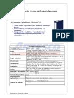 a759704108c74b63ab08914fa86e2d32 (1).pdf