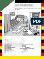 willkommen-auf-deutsch-in-meinem-schlafzimmer-prap-arbeitsblatter-einszueins-mentoring-eisbrecher-gra_99464.docx