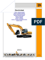 JCB Manual service.pdf