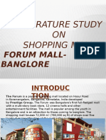 252988769-SHOPPING-MALL-LITERATURE-STUDY