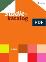 studiekatalog_2020