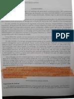 EXTRACTO LIBRO REFORMA TRIBUTARIA COMENTADA 2016.pdf