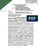 Exp. 17699-2019-0-0903-JR-FC-01 - Resolución - 226852-2019 (1)