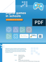 Digital_Games_in_the_classroom.pdf