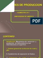 FACILIDADES DE PRODUCCION 1ER CORTE (1).pptx