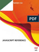 Adobe Illustraded CS3.pdf