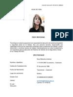 HOJA DE VIDA NURY JIMENEZ (2)