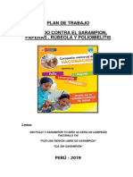 Plan barrido spr-apo-2019 HRI.docx
