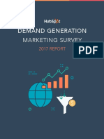 2017 Demand Generation Benchmark Report.pdf