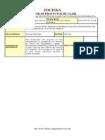 PlantillaProyectoActividad-1