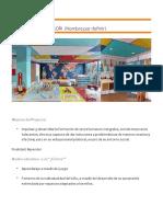 Mind Maping REV MO pdf (2).pdf