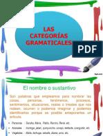 Recurso 11CATEGORIAS-GRAMATICALES.LYR1.pdf