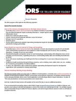 Preliminary Program for 2015 TSensors Summit.pdf