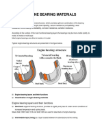 Engine_bearing_materials