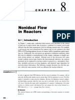 Nonideal Flow in Reactos.pdf