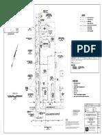 Elizabeth's Place 03-2016 Plan Set