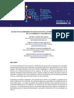 L ROL DE LOS BROKERS TECNOLÓGICOS EN LA INTERNACIONALIZACIÓN DE LAS EMPRESAS COLOMBIANAS.pdf