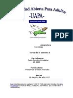 Sociologia,tarea 3, Pablo.doc