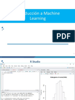 Data Science Clase 2.pdf