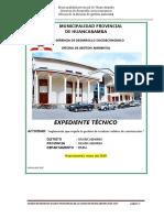 NORMA TECNICA DE RRSS DE CONSTRUCCION.doc