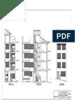 Arquitectura  25 12  2019-A3.pdf