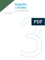 programa 3ero (split).pdf