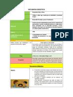 399091651-SECUENCIA-DIDACTICA-FCE-docx