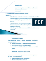 curriculum seminar 1 si 2