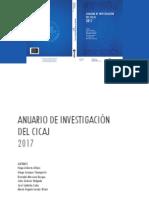 Una_Defensa_Liberal_de_la_Universalidad.pdf