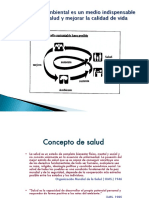 ambienteysalud_alumnos_version final.pdf