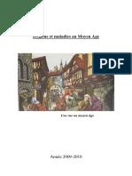maladies-moyen-age.pdf