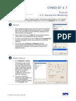 02-2 Equipment Modeling.pdf