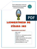 ELQUIVALENTE ELECTRICO.docx