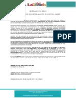 16971_notificacion-por-edicto-emilsen-martina-laguna-velasquez (1)