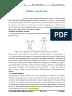 Chap_3 Calcul des réseaux électriques