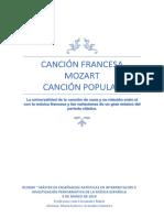 Canción francesa mozart                    canción popular.pdf