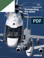 AIRBUS_Annual_Report_2017.pdf