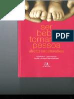 Potencialidades_BebéBabá .pdf