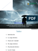 Campo_electrico_1.pdf