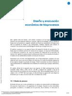 Procesos_de_separación_de_biotecnología_industrial_----_(13._DISEÑO_Y_EVALUACIÓNECONÓMICA_DE_BIOPROCESOS)