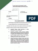 consentjudgement.pdf